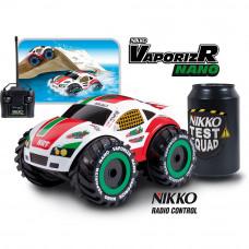 Nikko Nano Vaporizr Radio Controlled Car