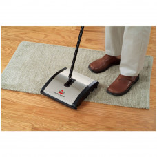 Bissell P3840 Perfect Sweep Floor Sweeper.