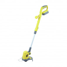 Challenge Cordless Grass Trimmer - 18V