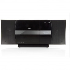 Bush Flat Bluetooth and NFC Enabled Hi-Fi