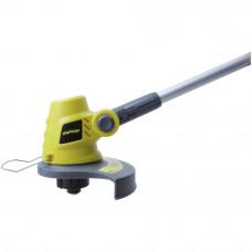 Challenge N0E-15ET-230 Cordless Grass Trimmer - 18V