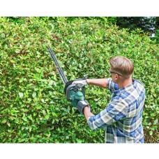 McGregor 51cm Cordless Hedge Trimmer - 18V (B Grade)