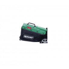 Sovereign Cordless 24v Lawnmower Grass Box CLMF2433M