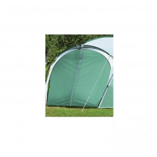 Replacement Zipped Side Wall For Trespass Camping Event Shelter - 4833369