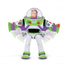 Toy Story 12 Inch Talking Buzz