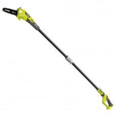 Ryobi OPP1820 ONE+ Cordless Pole Saw Zero Tool - 18V (B Grade)