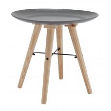 Home Christmas Noir Table
