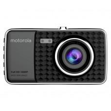 Motorola MDC400 HD Dash Cam