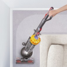 Dyson DC40 Multifloor Bagless Upright Vacuum Cleaner