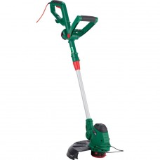 Qualcast Corded Grass Trimmer - 350W.