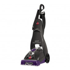 Bissell 44L65 Stain Expert 5 Carpet Washer