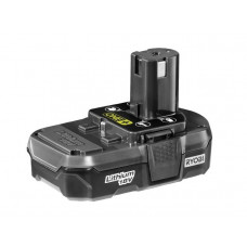Ryobi RB18L13 18v Li-Ion Plus Battery - 1.3Ah