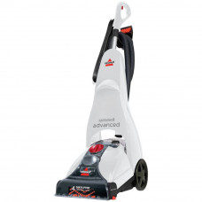 Bissell Deep Clean Advanced Carpet Cleaner 44L67