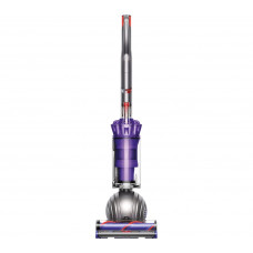 Dyson Light Ball Animal Bagless Upright Vacuum Cleaner