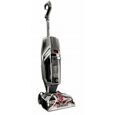 Bissell 2571E Compact HydroWave Upright Carpet Cleaner