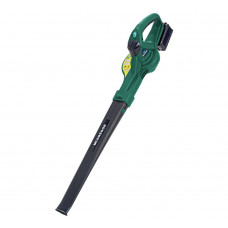 McGregor CLBL2406-1 Cordless Garden Blower - 24V
