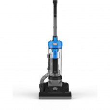 Vax Impact U85-I3-Pe Pets Bagless Upright Vacuum Cleaner