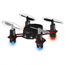 Revell RC Black Nano Quadcopter