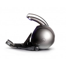 Dyson DC39 Animal Bagless Cylinder Vacuum Cleaner (Main Body Only)