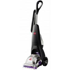 Bissell ReadyClean Wash Carpet Washer - Grey