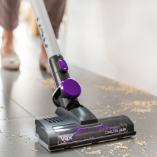 Vax TBTTV1P2 Cordless Slim Vac Pet Plus 22.2V Vacuum Cleaner