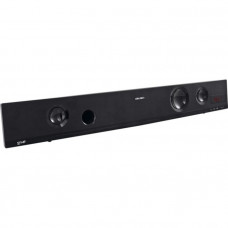 Bush CBAR4 100W Soundbar with Built-in Sub-Woofer Unit Only