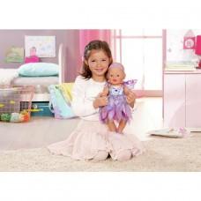 Baby Born Interactive Wonderland Doll