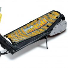 Zinc Volt Air 150 Electric Scooter