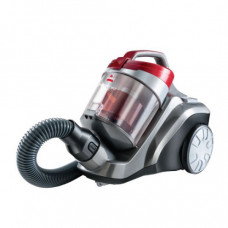 Bissell 1539T Powerforce Compact Bagless Cylinder Vacuum Cleaner