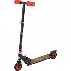 Stunted Diablo Sports Scooter