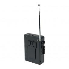 Bush Portable Cassette Player