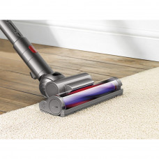 Dyson Big Ball Animal Bagless Cylinder Vacuum Cleaner (No Small Tools)