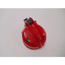 Dirt Devil PowerLite Upright Vacuum Cleaner Dust Container Lid DDU01 Series