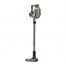 Vax TBT3V1H1 Blade Ultra 24V Cordless Vacuum Cleaner (No Accessories)