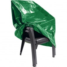 Basic Chair Stack Cover