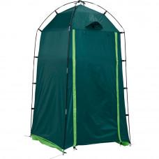 1 Door Changing and Toilet Tent