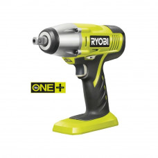 Ryobi BIW180M 18v ONE+ Impact Wrench - Bare Tool (No Socket Adaptor)
