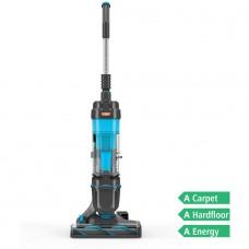 Vax U87-MA-Pe Air Pet Bagless Upright Vacuum Cleaner
