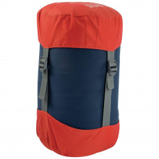 Highlander Luxury 250GSM Single Envelope Sleeping Bag