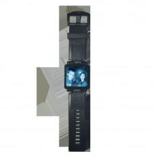 SpyNet Ultra Vision Watch