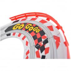 Go Mini Night Challenge Raceway