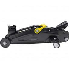 Xtreme 2 Tonne Trolley Jack (No Carry Handle)