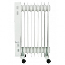 Challenge HD913-9Q 2.2kW Oil Filled Radiator