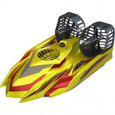 Silverlit Remote Controlled Hover Racer