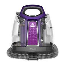 Bissell Pet Spot Carpet & Upholstery Cleaner