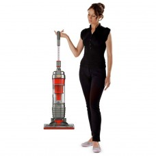 Vax U91-MA-Be Mach Air Lightweight Bagless Upright Vacuum Cleaner