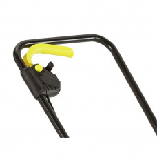 Challenge Corded 1000W Electric Lawnmower