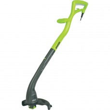 Pretty Strimmers  Garden  Power Tools  Gmv Trade With Inspiring Ryobi Rlts Easy Edge Electric Grass Trimmer  W With Captivating Garden Fence Screening Ideas Also Hearts Of London Hatton Garden In Addition Staunton Harold Garden Centre And Designer Garden Furniture Uk As Well As Garden Centre Penrith Additionally Childrens Gardening Kit From Gmvtradecouk With   Inspiring Strimmers  Garden  Power Tools  Gmv Trade With Captivating Ryobi Rlts Easy Edge Electric Grass Trimmer  W And Pretty Garden Fence Screening Ideas Also Hearts Of London Hatton Garden In Addition Staunton Harold Garden Centre From Gmvtradecouk