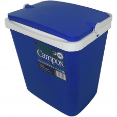 Campos 29 Litre Cool box