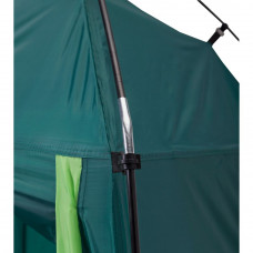 Replacement Cover For Canopy Changing Tent 9278826